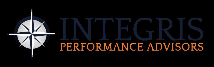 Integris-Logo.png