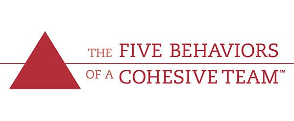 Five-Behaviors-Logo-Color-resized.png